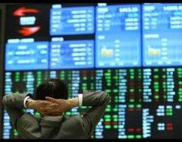Contoh Analisis Fundamental Laporan Keuangan Sebagai Landasan KeputusanInvestasi